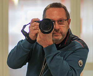 Jörg Kasischke