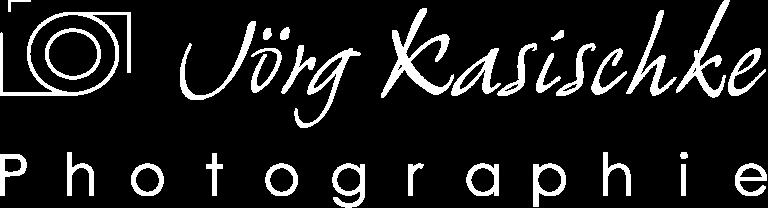Logo Jörg Kasischke